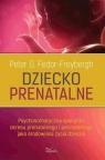 Dziecko prenatalne
