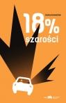 18% szarości