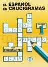 Espanol en crucigramas 1