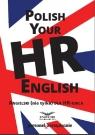 Polish Your HR English I