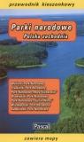 Parki Narodowe Polska Zachodnia