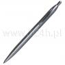 Długopis Titanum stalowy (KB91004MG)