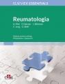 Reumatologia A. Pfeil, P. Oelzner, J. Böttcher, C. Jung, G. Wolf