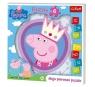 Baby Fun Świnka Peppa (36116)