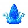 Kropla korona Crystal Puzzle (1162)