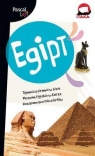 Egipt Pascal Lajt