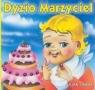 Dyzio Marzyciel
