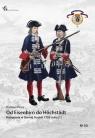 Od Eisenbirn do Hochstadt Kampania w Górnej Austrii 1703 roku (1) Płowy Damian