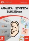 Stymulacja i terapia. Analiza i synteza słuchowa w.2
