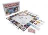 Monopoly: Disney (C2116p)
