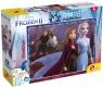 Puzzle dwustronne SuperMaxi 60: Frozen (304-82162)