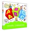 ABC Mini Hity - Piosenki Przedszkolaka