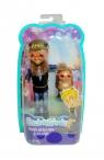 Enchantimals lalka ze zwierzętkiem