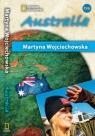 Australia Kobieta na krańcu świata
