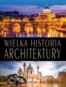 Wielka historia architektury Ristujczina L