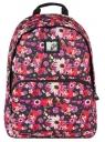 Coolpack - Plecak młodzieżowy - MTV Flowers
