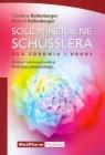 Sole mineralne Schusslera Kellenberger Christine, Kellenberger Richard
