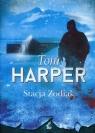 Stacja Zodiak Harper Tom