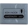 Gumka do wymazywania Koh-I-Noor chlebowa (116494)