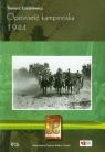 Opowieść kampinowska 1944