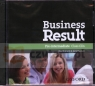 Business Result Pre-Inter Class CD (2) Rebecca Turner