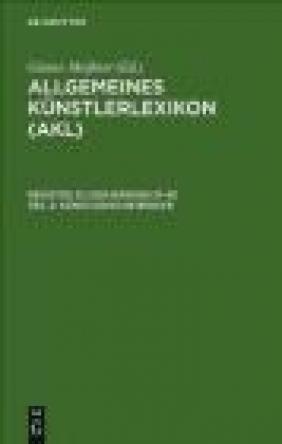 Allgemeines Kunst.Re 31-40 Teil 2