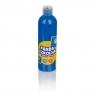 Farba szkolna Astra, 250 ml - niebieska ciemna (301217011)