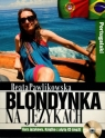 Blondynka na językach. Portugalski + CD MP3 Beata Pawlikowska