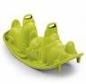 Bujak - Piesek zielony (7600830201)