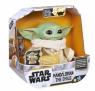 Interaktywna figurka StarWars - The Child Baby Yoda (F1119)