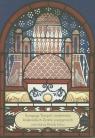 Synagoga Tempel i środowisko krakowskich Żydów postępowych Tom 1