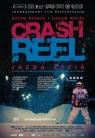 Crash ReelJazda życia