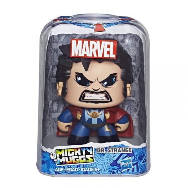 Mighty Muggs Doctor Strange (E2122/E2198)