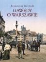 Gawędy o Warszawie