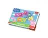 Gra Domino Peppa (01216)