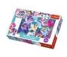 Puzzle 30: My Little Pony. Dołącz do zabawy