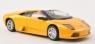 MOTORMAX Lamborghini Murcielago (73316)