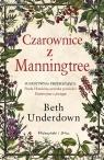 Czarownice z Manningtree Underdown Beth