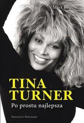 Tina Turner Po prostu najlepsza Bego Mark