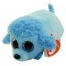 Teeny Tys niebieski pudel - LEXI (TY 42316)