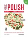 Speak Polish 1 A practical self-study guide