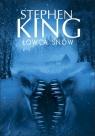 Łowca snów Stephen King