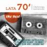 The best: Lata 70-te - Odpływają kawiarenki