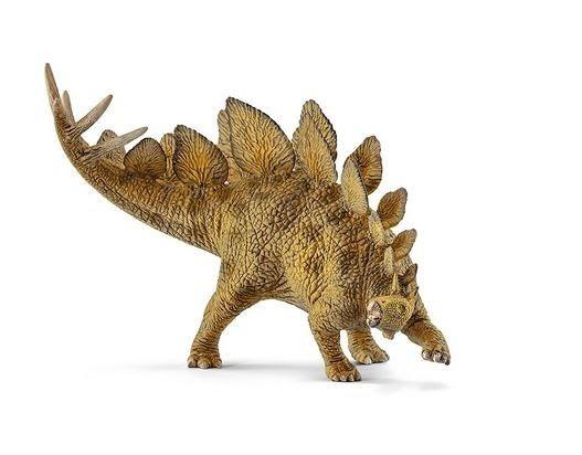 Stegosaurus - 14568