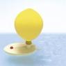 Zabawka, balonowa łódż (GOKI-63916)