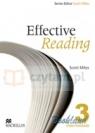 Effective Reading Inter SB