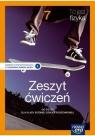 To jest fizyka 7. Zeszyt ćwiczeń do fizyki dla szkoły podstawowej - Szkoła Marcin Braun, Weronika Śliwa