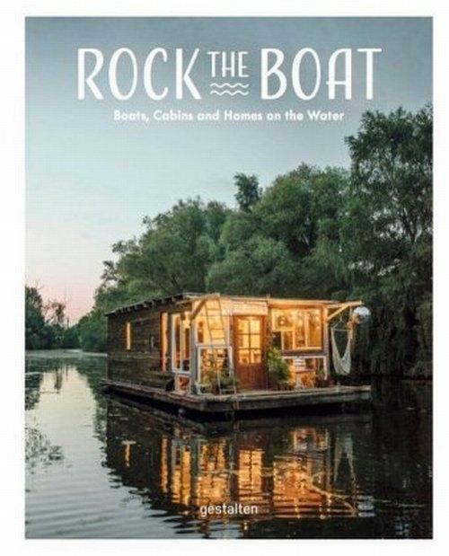Rock the Boat Gestalten
