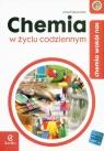 Chemia wokół nas Chemia w życiu codziennym Głowacki Józef