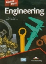 Career Paths Engineering LLoyd Charles, Frazier James A